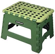 suchergebnis auf de für home tchibo grün