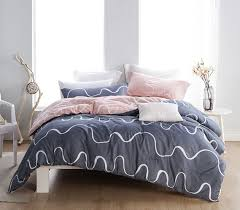 best 25 twin xl comforter ideas on pinterest college comforter