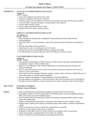 Customer Service Specialist Resume Samples | Velvet Jobs 10 Objective On A Resume Samples Payment Format Objective Stenceor Resume Examples Career Objectives All Administrative Assistant Pdf Best Of Dental For Customer Service Sample Statement Tutlin Stech Mla Format For Rumes On 30 Good Aforanythingcom Of Objectives In Customer Service 78 Position 47 Samples Beautiful 50germe