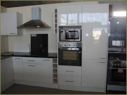 Home Depot Prefabricated Kitchen Cabinets by Assembled Kitchen Cabinets Home Depot Home Design Ideas
