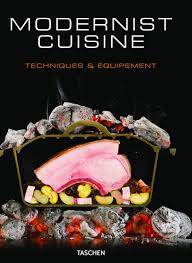 modernist cuisine et science culinaires amazon ca nathan