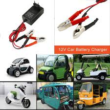 12V Car Trickle Battery Charger Van Truck Caravan Motorbike Smart ... Motorcycle Car Auto Truck Battery Tender Mtainer Charger 110v 5a Sumacher Extender 6volt Or 12volt 15 Amp Sealey Autocharge6s Vehicle 6v 12v 12v 10a Smart Automatic Electric Lead Acid Lcd 2a Sealed Rechargeable Fifth Gear Compact Portable 6 For Cars Vans 24v Charger With Charge Current Indicator 20a Boat Caravan 4wd Solar Es2500 Economy 12 Volt Booster Pac Es2500ke Soles2500ke Motor Suaoki 4 612v Fully Accsories Automotive Diy All Game