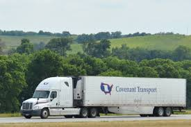 Covenant And Werner Reap Huge Tax Reform Windfalls — FreightWaves Peterbilt Metzner And Wner Truck At Walmart Jackonville Alabama Warner Trucking Company Best Image Truck Kusaboshicom Enterprises Inc Nasdaqwern Ceo Issues Expect Wners Low Wner Enterprise Idasponderresearchco Wern Stock Price Quote Us Nasdaq Equipment To Deploy Spireon Solution Fleet Owner Out Of Road Driverless Vehicles Are Replacing The Trucker Company Plans Move Across Lehigh Valley July 2017 Trip Nebraska Updated 3152018 Earnings Report Roundup Jb Hunt Marten Knight Landstar
