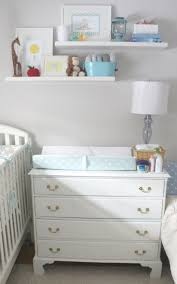 Baby Changing Dresser With Hutch by 20 Best Nursery Images On Pinterest Babies Nursery Nursery