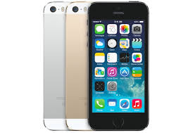 10 new features in Apple s iPhone 5s