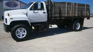 1993 Chevrolet C70 Kodiak W/ 16 Foot Dump Bed - YouTube Kodiak Backstage Limo Oklahoma City 1996 Chevrolet Dump Truck Item At9597 Sold March Tent Tacoma World 2006 C4500 Pickup By Monroe Truck Equipment Pick 1992 Chevrolet Kodiak Topkick Dump Truck W12 Snow Plow Chevy 4500 Streetlegal Monster Photo Image 1991 Da8846 Octob Topkick For Sale Rich Creek Virginia Price Us 2005 6500 Flatbed For Sale 605699 Canvas Tent Midsized 55 6 Bed Stake Body 11201