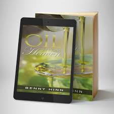 100 The Hiding Place Ebook Free Oil From Heaven EBook