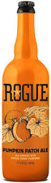 Pumpkin Patch Austin Tx 2015 by Pumpkin Patch Ale From Rogue Ales Tasting Review