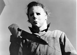 Halloween 1978 Michael Myers Kid by Matchup Halloween 1978 Vs Halloween 2007 Undead Review