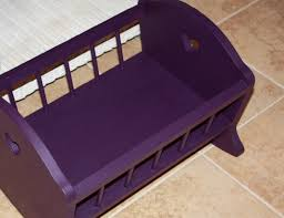 free downloadable woodworking bench plans new woodworking style
