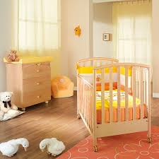 Pali Dresser Changing Table Combo by Wooden Baby Cot And Chest Of Drawers Set Naturale By Pali Baby