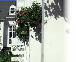 3 country curtains annapolis md hours country curtains