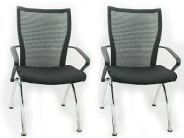 Valoré Training Series High-Back Nesting Chair, Mesh/Fabric, Black, 2/Carton Mayline Valore Tsh2 High Back Chair Fabric Black Seat Armless Mesh Nesting Safco Products Height Adjustable Task Chairs Set Of 2 Savings On Valor With Arms The Best Stacking For 20 Office Desk Near Me 3 Besthdwallpaperstockcom Costco Mesh Work Chair Would Be A Welcome Computer Buy Online Oklahoma Cheap Doll Find Deals Seat