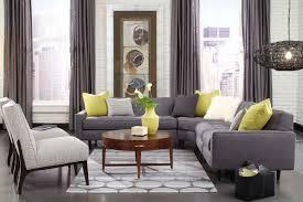 rowe furniture sofa furniture design ideas