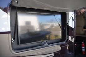100 Truck Accessory Center Moyock Nc Top 25 Currituck County NC RV Rentals And Motorhome Rentals Outdoorsy