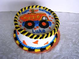 Truck Birthday Cakes — Wedding Academy Creative : Monster Truck ... Tiered Cstruction Birthday Cake Birthday Cake Sprinkbelle Tonka Chuck Truck Cupcscake Cute Pinterest Dump Wilton Party Supplies Sweet Pea Parties Cakecentralcom Baby Shower Truck Fairywild Flickr Idea Trucks Accsories For Men Wedding Academy Creative Monster Melinda Makes Garbage Road Cars Etc 11 Themed Cakes Photo Cstruction