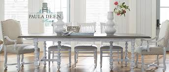 Ortanique Dining Room Chairs by Knoxville Wholesale Furniture The Furniture You Want