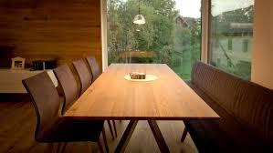 einfamilienwohnhaus salzburg adlhart architekten moderne