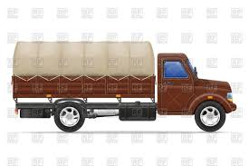 Cargo Truck For Transportation Of Goods Vector Image – Vector ... Cartoon Fire Truck Clipart 3 Clipartcow Clipartix Vintage Fire Truck Clipart Collection Of Free Ctamination Download On Ubisafe Pick Up Black And White Clip Art Logo Frames Illustrations Hd Images Photo Kazakhstan Free Dumielauxepicesnet Parts Ford At Getdrawingscom For Personal Use Pickup Trucks Clipground Cstruction Kids Digital