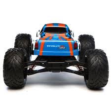 1/12 Forge 2WD Monster Truck RTR, Blue/Orange | HorizonHobby Tamiya 110 Super Clod Buster 4wd Kit Towerhobbiescom Cartoon Monster Truck Royalty Free Vector Image Happiness Delivered Lifeloveinspire Jam World Finals Witch Doctor Trucks Wiki Fandom Powered By Wikia Swamp Thing Truck Wikipedia The Rock Shares A Photo Of His Peoplecom I Loved My First Rally Big Stuff Monster Trucks Great Books For Boys Worlds Faest Raminator Youtube Behind Scenes Million Little Echoes Hsp 18 Brushless Savagery Rtr Rc King Colossus Xt Mega Hobby Recreation Products