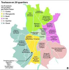 des maires de quartiers pour relier élus et citoyens 03 04 2014