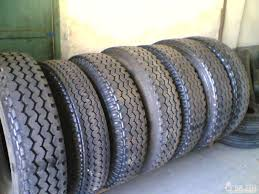 How To Identify Retread Tyre? - China Car Truck Agricultural Off The ... 4x4 Tyres Best Offroad Treads Allterrain Mudterrain Tiger Truck Tires Inc For Cars Trucks And Suvs Falken Tire 205 80 R16 Pathfinder Kpc All Terrain Tyre Accsories Recapped Tires Should Be Banned New Michelin Md Xdn2 Premold Retread Delivers Mileage And Traction China Sand Grip Light 750r16 Michelin Launches X One Line Energy D Commercial Goodyear Tools Fleet Dashboard Treadwright Complete Set Of Average Hunter St Jude