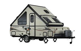 100 Custom Travel Trailers For Sale Hybrid New Used Trailer S Regina SK
