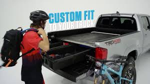 DECKED 2-Drawer Midsize Pickup Truck Bed Storage System For GMC ... Ute Car Table Pickup Truck Storage Drawer Buy Drawerute In Bed Decked System For Toyota Tacoma 2005current Organization Highway Products Storageliner Lifestyle Series Epic Collapsible Official Duha Website Humpstor Innovative Decked Topperking Providing Plastic Boxes Listitdallas Image Result Ford Expedition Storage Travel Ideas Pinterest Organizers And Cargo Van Systems Pictures Diy System My Truck Aint That Neat