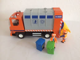 PLAYMOBIL - 4418 Recycling Truck 2000 - £20.00 | PicClick UK Playmobil Green Recycling Truck Surprise Mystery Blind Bag Best Prices Amazon 123 Airport Shuttle Bus Just Playmobil 5679 City Life Best Educational Infant Toys Action Cleaning On Onbuy 4129 With Flashing Light Amazoncouk Cranbury 6774 B004lm3bjk Recycling Truck In Kingswood Bristol Gumtree 5187 Police Speedboat Flubit 6110 Juguetes Puppen Recycling Truck Youtube