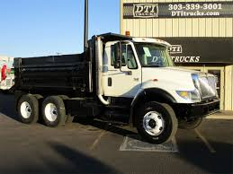 International 7400 In Colorado For Sale ▷ Used Trucks On Buysellsearch 2016 Intertional 9900 Sleeper Truck Walkaround 2015 Expocam Intertional 4300 Muffler 13347 For Sale At Denver Co Rocky Movers In Boulder Two Men And A Truck Trucking Rmt Companies Gardner Denver Drillrig For Sale Uae Sharjah The Simply Pizza Food Is Built The Long Haul Westword Kosh6x6firetruckdenverstation35 Fast Lane Trucks Using Aerial Spray Guns Deice Aircraft Prior To Departure Hello Kitty Van Cafe Returns One Day Only Eater Fileshamrock Truck Union Station Denverjpg Wikimedia Commons Suss Buick Gmc Aurora New Used Car Suv Dealer 2008 Sterling Lt9500