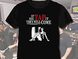 the best bar u0026 restaurant t shirts in philly