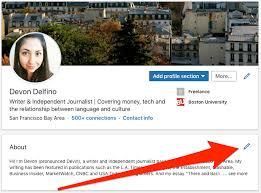 How To Upload Your Resume On Your LinkedIn Profile ... Security Alert Job Seekers Beware Of This Linkedin Scam How To Upload Resume On In 5 Steps Crazy Tech Tricks Add Resume Lkedin 2018 Create And Share An Infographic Post My Rumes Colonarsd7org Include Your Url 15 Profile Tips Guaranteed To Help You Win More Add Android 9 Nanny Sample Monstercom A Linkedin2019