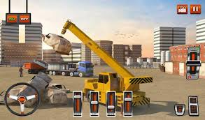 Old Car Junkyard Simulator: Tow Truck Loader Games For Android - APK ... China Articulated Dump Truck Loader Dozer Grader Tyre 60065r25 650 Wsm951 Bucket For Sale Blue Lorry With Hook Close Up People Are Passing By The Rvold Remote Control Jcb Toy Yellow Buy Tlb2548kbd6307scag Power Equipmenttruck 48hp Kubota App Insights Sand Excavator Heavy Duty Digger Machine Car Transporter Transport Vehicle Cars Model Toys New Tadano Z300 Hydraulic Cranes Japanese Brochure Prospekt Cat 988 Block Handler Arrangement Forklift Two Stage Power Driven Truckloader Alfacon Solutions Xugong Sq2sk1q 21ton Telescopic Crane Youtube 3