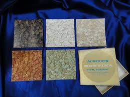 12x12 Vinyl Floor Tiles Asbestos by Chickasaw Oak Cocoa Brown Carrara Vinyl Sheet G3a79 Full Size Of