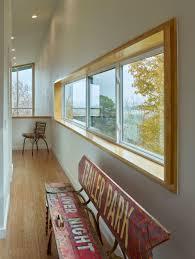 100 Demx A Peek Inside DEMX Architectures Latest Design The