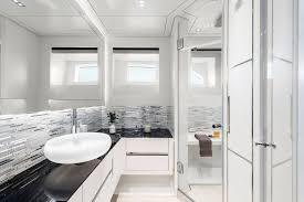 pershing 140 luxury speed motor yacht pershing yacht