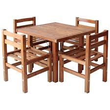 Elsa Stackelberg Redwood Patio Set, Sweden Live Edge Ding Room Portfolio Includes Tables And Chairs Rustic Table Live Edge Wood Farm Table For The Milton Ding Chair Sand Harvest Fniture Custom Massive Redwood Made In Usa Duchess Outlet Amazoncom Qidi Folding Lounge Office Langley Street Aird Upholstered Reviews Wayfair Coaster Room Side Pack Qty 2 100622 Aw Modern Allmodern Forest With Fabric Spring Seat 500 Year Old Mountain Top 4 190512