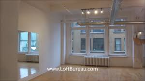 100 Loft Sf Our Visit Of 1700 Sf Loft Style Office Space Downtown YouTube
