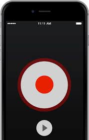 TapeACall Record Calls on iPhone