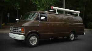 Used FBI Surveillance Van Sells On EBay For $18,000 | Abc13.com Ebay Auction For Old Fbi Surveillance Van Ends Today Gta San Andreas Truck O_o Youtube Van Spotted In Vanier Ottawa Bomb Tech John Flickr Hunting Robber Dguised As Security Guard Who Took 500k Arrests Florida Man Heist Of 48m Gold From Truck Fbi Gta Ps2 Best 2018 Speed Tuning 8 Civil No Paintable For State Police Search Home Senator Bert Johnson Wdet Bangshiftcom Page 3