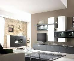 wandfarbe wohnzimmer billig moderne wandfarben für