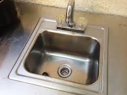 best caulk for stainless steel caulking kitchen sink gap