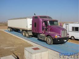 Generic Ambien 74 Scrapper Recycling And Scrap Industry Truck Scales Cardinal Scale Truckaxle Cream City Stateline Generic Ambien 74 Weighbridge Max 135 T Eprc Series Videos Rice Lake Sales Video Youtube Survivor Atvm Certified Public Norcal Beverage Axle Weighing Accsories Active The Technology Behind Onboard