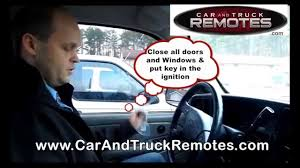 Chevy Avalanche Replacement Remote Programming 2002 2006 - YouTube Rc Car Built From Common Materials Make Chris Shares His Experiences About Tyro Remotes After He Bought A Remote Key Elegant Auto Keys Fobs Steers Wheels Chevy Avalanche Replacement Programming 2002 2006 Youtube Toyota Tacoma 2013 Products Home Office Security Garage And Gate Amazoncom Keyless Entry Universal Control Carchet Wireless Winch Kit 12v 50ft 2 46 Fantastic Nissan Truck Autostrach 2010 Ford Mustang Key Fob Transmitter Ntg03 1pcs Remotes Car Tracking System Truck Gps Genie Door Opener Keypads Residential