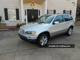 2003 Bmw X5 4. 4, Silver, , 113k, Truck - Priced To Sell Quick 2018 Bmw X5 Xdrive25d Car Reviews 2014 First Look Truck Trend Used Xdrive35i Suv At One Stop Auto Mall 2012 Certified Xdrive50i V8 M Sport Awd Navigation Sold 2013 Sport Package In Phoenix X5m Led Driver Assist Xdrive 35i World Class Automobiles Serving Interior Awesome Youtube 2019 X7 Is A Threerow Crammed To The Brim With Tech Roadshow Costa Rica Listing All Cars Xdrive35i
