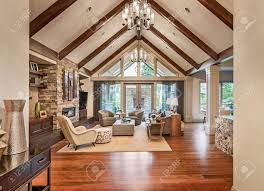 light hardwood floor livingoom ideas floors decor wood