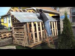 how to build a storage shed cheap new generation woodworking