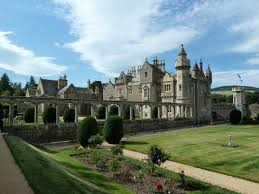 Historic Houses And Castles – Scottish Borders, Dumfries ... Pin By Giulia Fabris On Victorian Houses Pinterest Beautiful Exterior Design House Clipgoo Exciting Styles Of Homes Traditional Plan Small Tudor Style Plans Ideas Modern Castle Home Interior Youtube 5 Castles For Sale You Could Buy Right Now Huffpost Style Turret Entrance Of A Louis Xv French Classical King The 67094gl Architectural Designs Baby Nursery Castle House Richardson R Esque Arches And Terrain In Rock Colorado Taylor Morrison Peles Former Romian Royal Family Floor Marvelous Christophers Emejing Old Center Images Decorating
