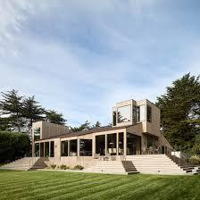 100 Ranch Renovation Butler Armsden Overhauls 1970s Coastal Home In Northern