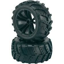 Reely 1:10 Monster Truck Wheels Extreme 5-double S From Conrad.com Monster Truck Wheels Stock Image Image Of Industrial 4625835 18th Monster Truck 38 Beadlock Wheels 2pcs And Tire Set Fit Gear Head Rc Champ 190 Vintage Style Truck Stop Go Smart Vtech Desert Black Buster Rims Front Pair Dmtwbf 8 Scale Mounted Tires With 17mm Hex Wheel Clipart Pencil In Color Wheel Rc Pictures Power Bigfoot Trucks Wiki Fandom Powered By Wikia Buy Velocity Toys Speed Spark 6x6 Electric Big W Monstertruck Trucks 4x4 V Wallpaper